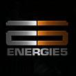ENERGIE5