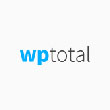WPTotal